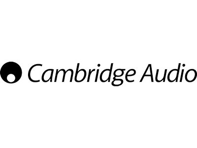 Cambridge Audio - Update TV & Stereo