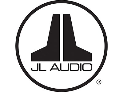 JL Audio Logo - Update TV & Stereo