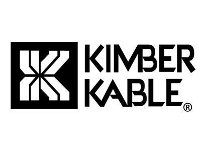 Kimber Kable - Update TV & Stereo
