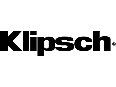 Klipsch Logo - Update TV & Stereo