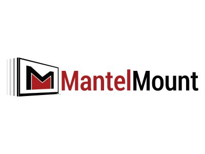 MantelMount-Logo-Homepage-Update-TV-&-Stereo