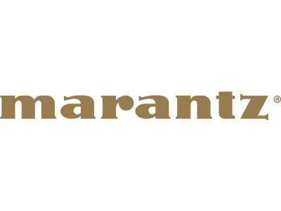 Marantz Logo - Update TV & Stereo