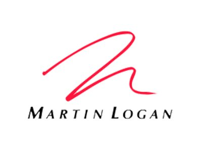 Martin Logan - Update TV & Stereo
