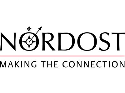 Nordost - Update TV & Stereo