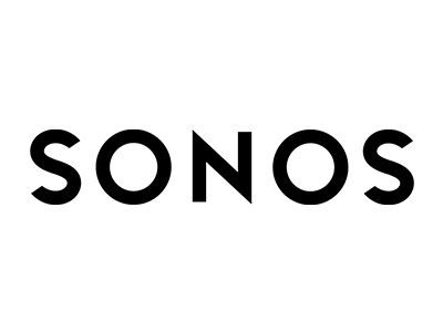 Sonos Logo - Update TV & Stereo