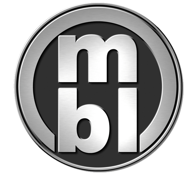 MBL at Update TV & Stereo Elevated