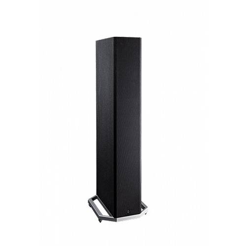 Definitive-Technology-BP-9020-Tower---Update-TV-&-Stereo
