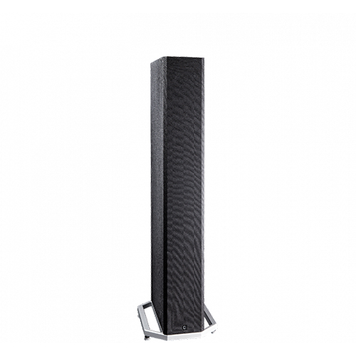 Definitive-Technology-BP-9040-Tower---Update-TV-&-Stereo