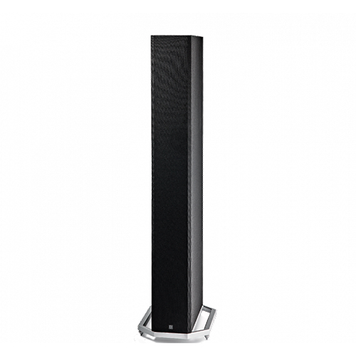 Definitive-Technology-BP-9060-Tower---Update-TV-&-Stereo