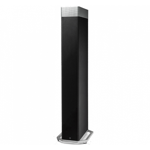 Definitive-Technology-BP-9080X-Tower---Update-TV-&-Stereo