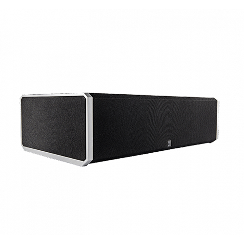 Definitive-Technology-CS-9040-Center-Speaker---Update-TV-&-Stereo