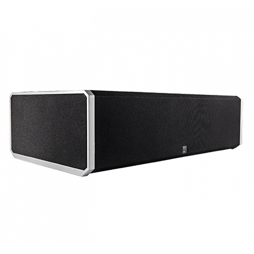 Definitive-Technology-CS-9060-Center-Channel-Speaker---Update-TV-&-Stereo