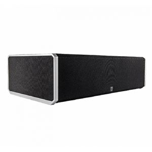 Definitive-Technology-CS-9080-Center-Channel-Speaker-2---Update-TV-&-Stereo