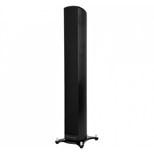 Definitive-Technology-Mythos-ST-L-SuperTower-Speaker---Update-TV-&-Stereo