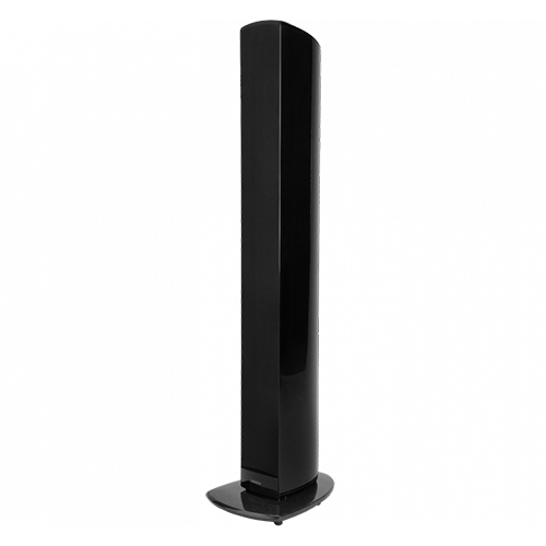 Definitive-Technology-Mythos-STS-SuperTower-Speaker---Update-TV-&-Stereo