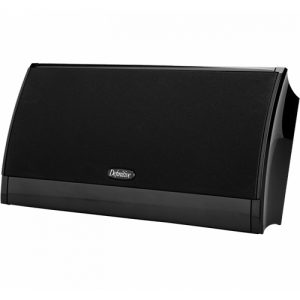 Definitive-Technology-Mythos-XTR-20BP-Flat-Bipolar-Surround-Speakers-2---Update-TV-&-Stereo