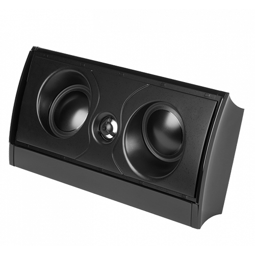 Definitive-Technology-Mythos-XTR-20BP-Flat-Bipolar-Surround-Speakers---Update-TV-&-Stereo