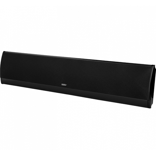 Definitive-Technology-Mythos-XTR-60-Flat-On-Wall-Speakers-2---Update-TV-&-Stereo