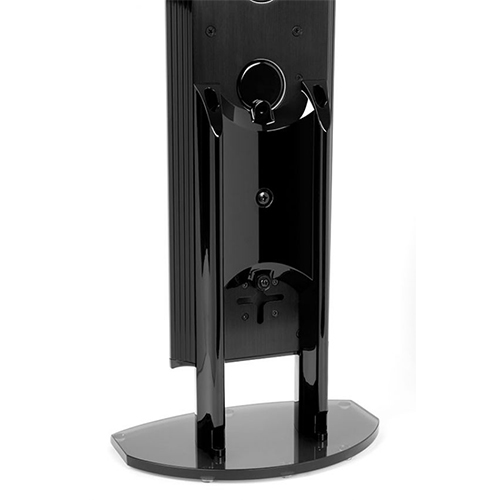 Definitive-Technology-Mythos-XTR-60-Flat-On-Wall-Speakers-Vertical-Stand-2---Update-TV-&-Stereo