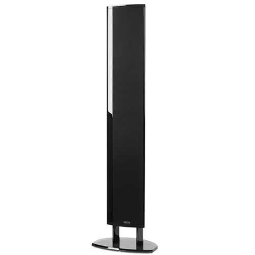 Definitive-Technology-Mythos-XTR-60-Flat-On-Wall-Speakers-Vertical-Stand---Update-TV-&-Stereo