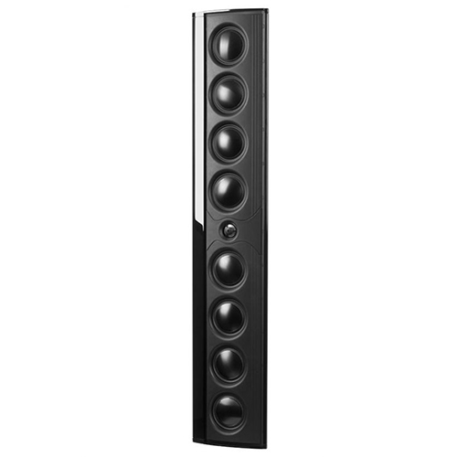 Definitive-Technology-Mythos-XTR-60-Flat-On-Wall-Speakers-Vertical---Update-TV-&-Stereo