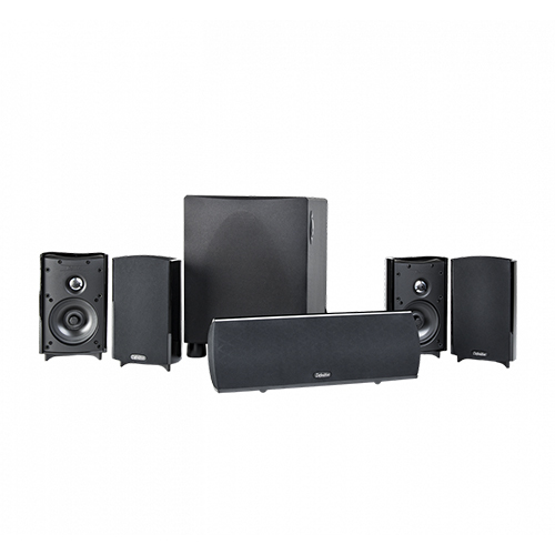 Definitive-Technology-Pro-Cinema-800---Package-view-2---Update-TV-&-Stereo