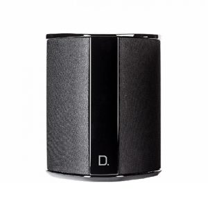 Definitive-Technology-SR-9040-Surround-Speaker---Update-TV-&-Stereo