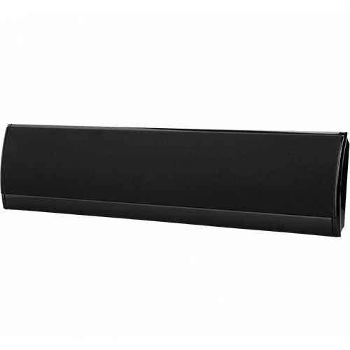Definitive-Technology-XTR-50-Flat-On-Wall-Speaker-2---Update-TV-&-Stereo
