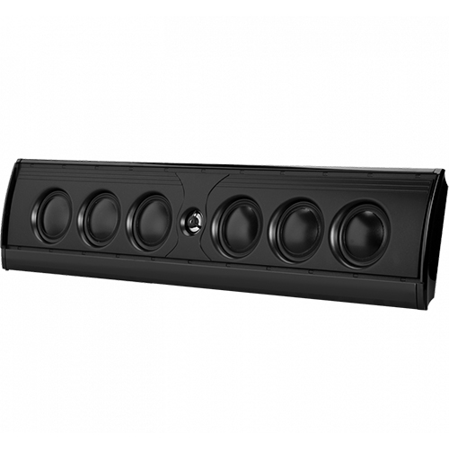 Definitive-Technology-XTR-50-Flat-On-Wall-Speaker---Update-TV-&-Stereo