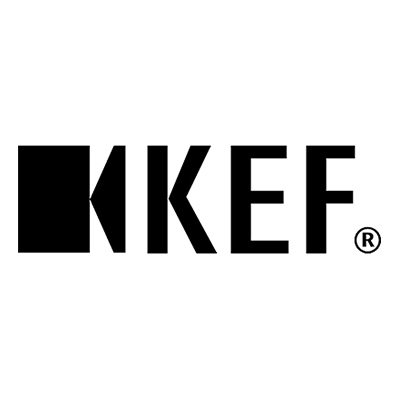 kef logo update tv stereo rh updatetvandstereo com stereology microscope stereology cell count
