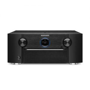 Marantz SR7011 9.2 Channel Network AV Receiver with HEOS built in - Update TV & Stereo