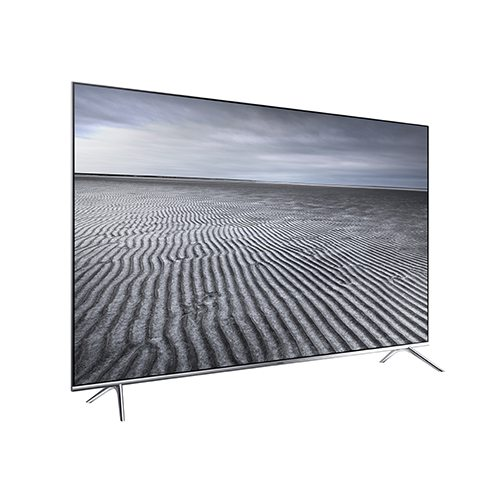 Samsung KS8000 Series SUHD 4K LED TV - Update TV & Stereo