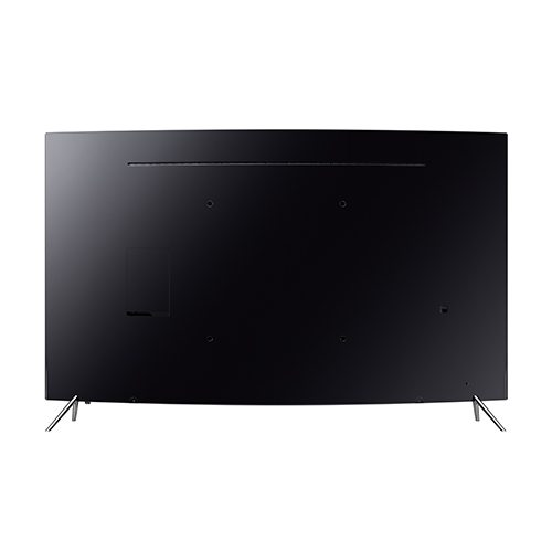 samsung 49 ks8500 series curved 4k suhd smart led tv update tv stereo. Black Bedroom Furniture Sets. Home Design Ideas