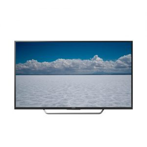 Sony X700D Series 4K LED TV with Android OS - Update TV & Stereo