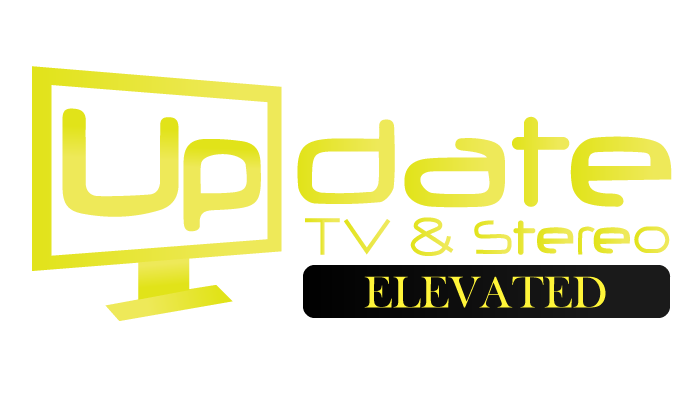 Update-TV-Elevated-Logo
