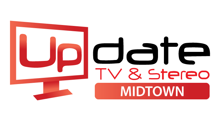 Update-TV-Midtown-Logo