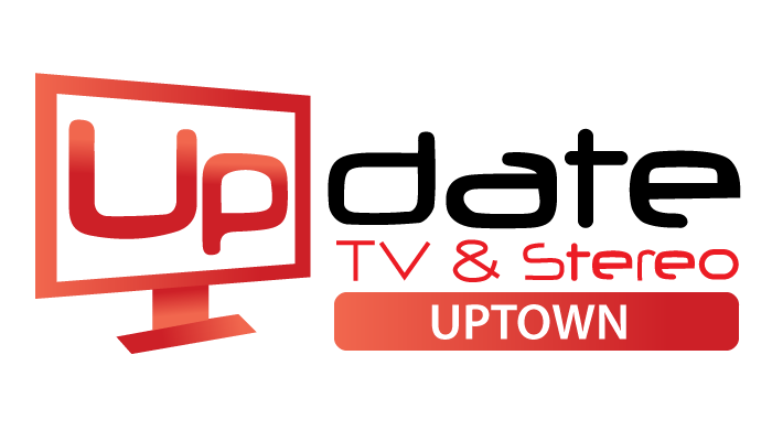 Update-TV-Uptown-Logo