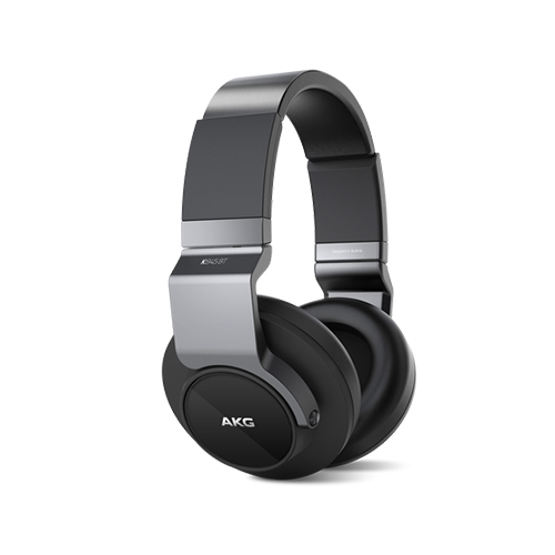 AKG_K845BT_Wireless_Headphones_Black_Update-TV-&-Stereo
