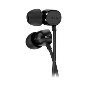 AKG_N20_Black_Update-TV-&-Stereo