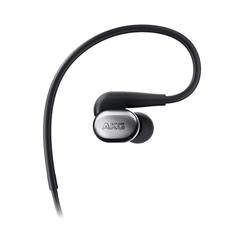 AKG_N40_Earphones_2_Update-TV-&-Stereo
