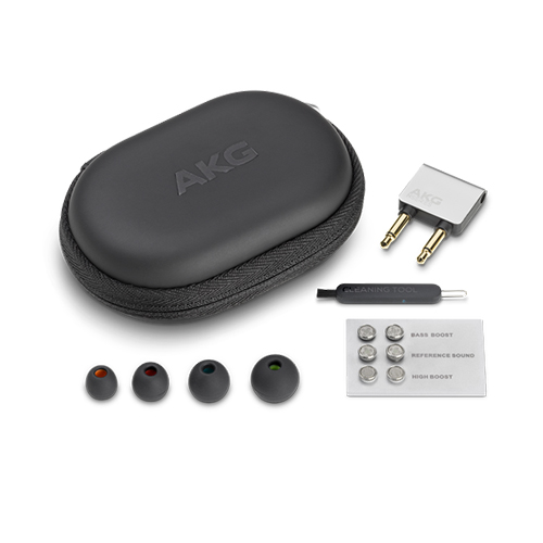 AKG_N40_Earphones_Accessories_Update-TV-&-Stereo