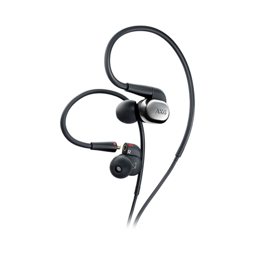 AKG_N40_Earphones_Update
