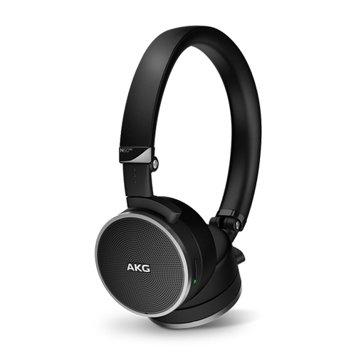 AKG_N60NC_Headphones_2_Update