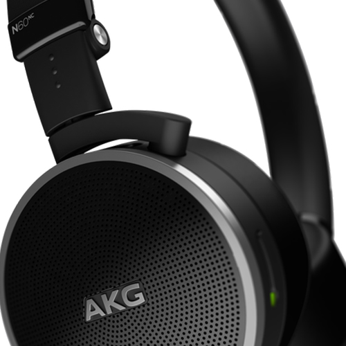 AKG_N60NC_Headphones_3_Update-TV-&-Stereo