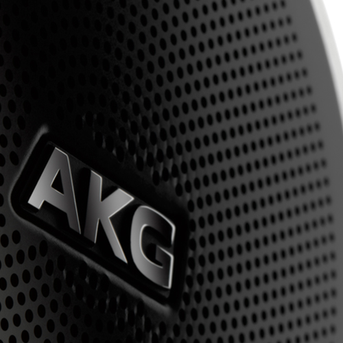 AKG_N60NC_Headphones_5_Update-TV-&-Stereo