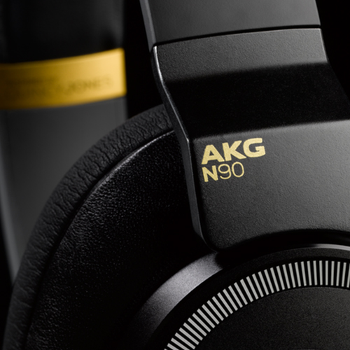 AKG_N90Q_Reference_Headphones_3_Update