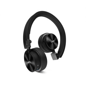 AKG_Y45BT_Wireless_Headphones_Black_Update-TV-&-Stereo