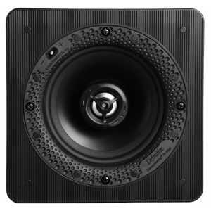 Definitive-TEchnology-DI-5_5S-Disappearing-In-Wall-Loudspeaker---Update-TV-&-Stereo