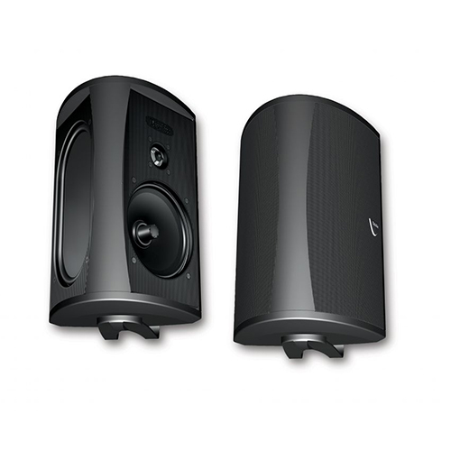 Definitive-Technology-AW5500-Outdoor-Loudspeaker-Black-3---Update-TV-&-Stereo