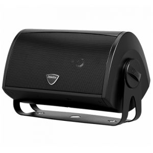 Definitive-Technology-AW5500-Outdoor-Loudspeaker-Black---Update-TV-&-Stereo